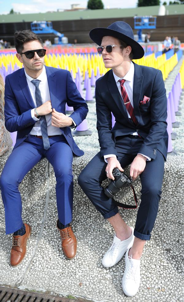 men-fashion-trends