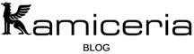 Kamiceria's Blog